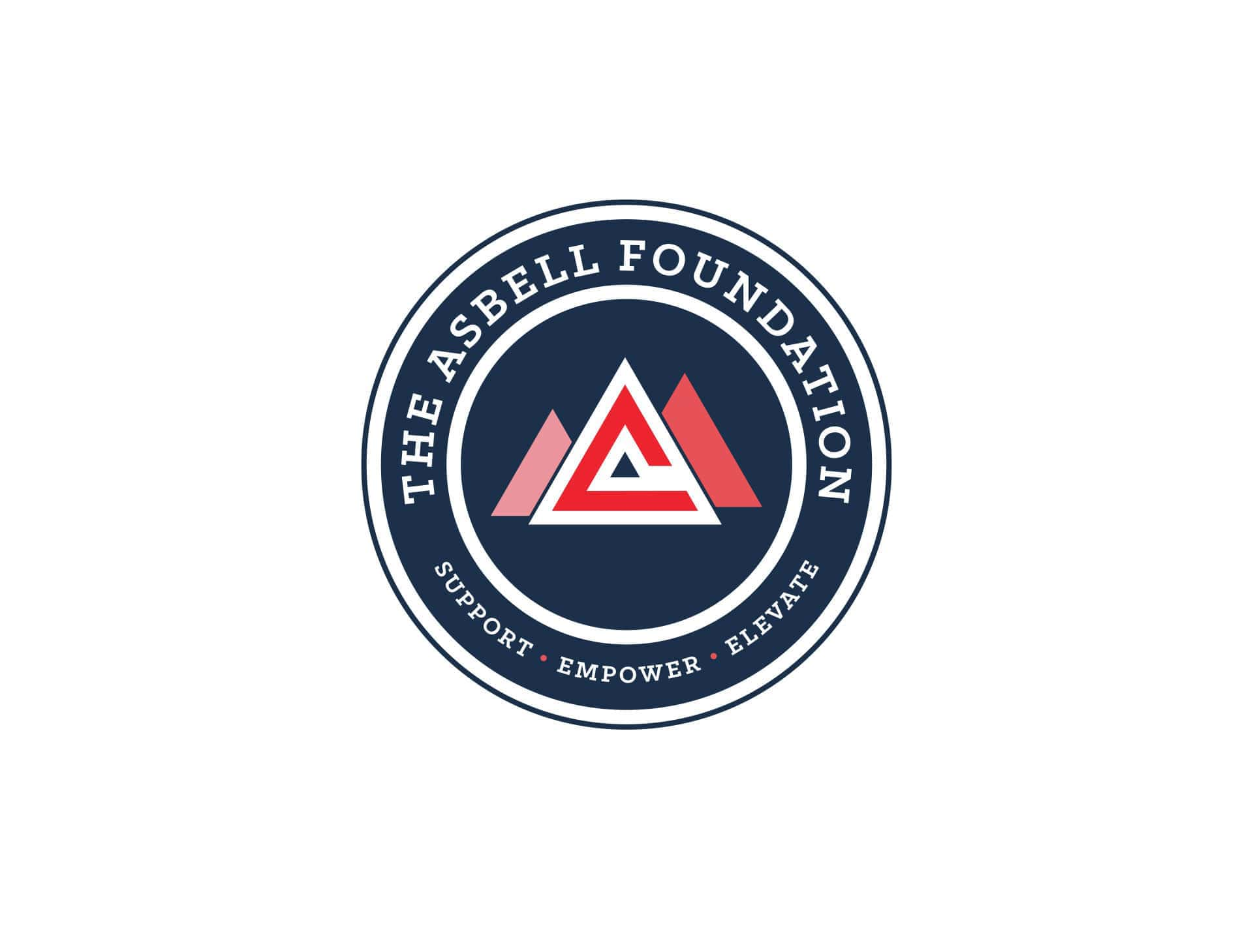 Asbell Foundation Logo