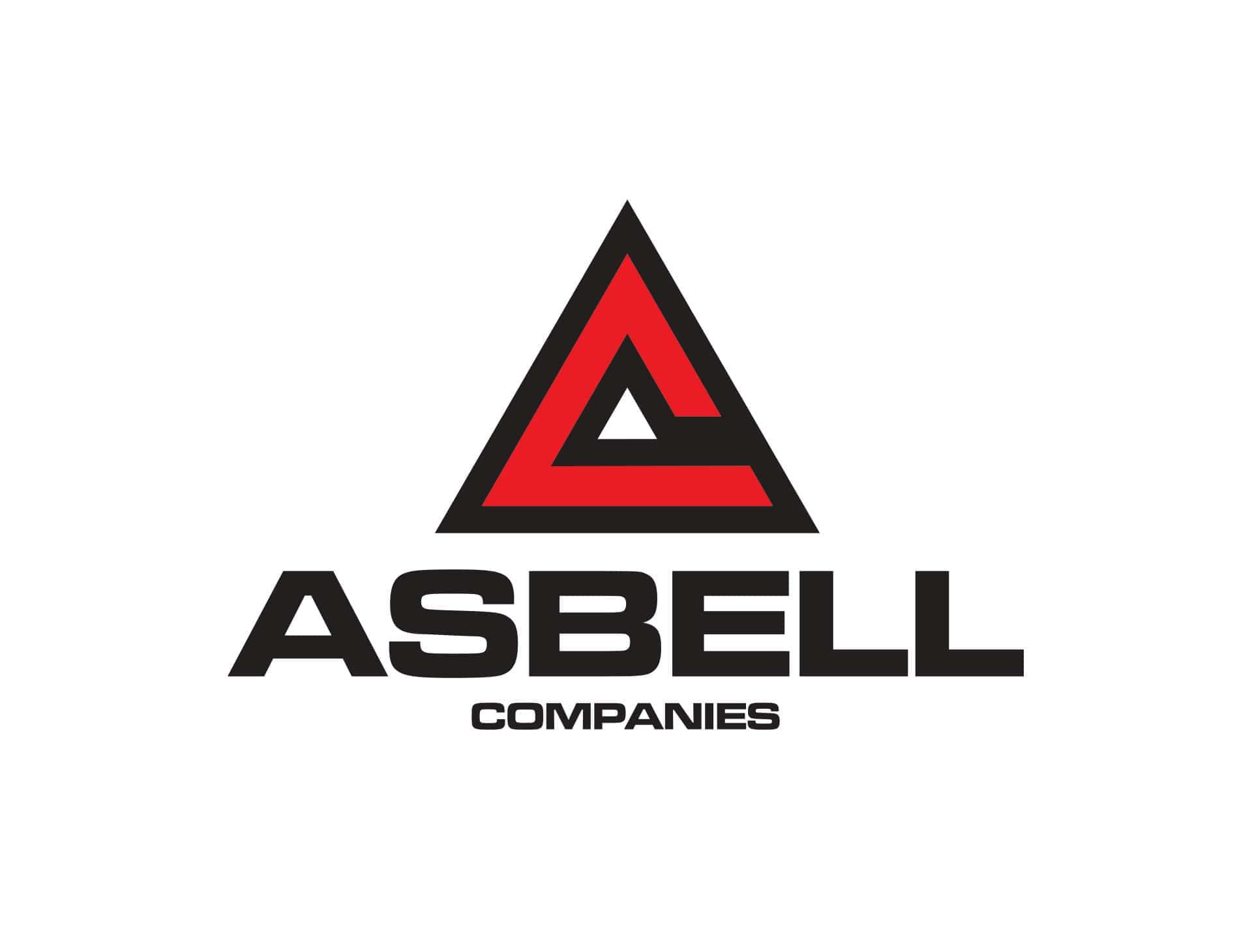 Asbell Logo