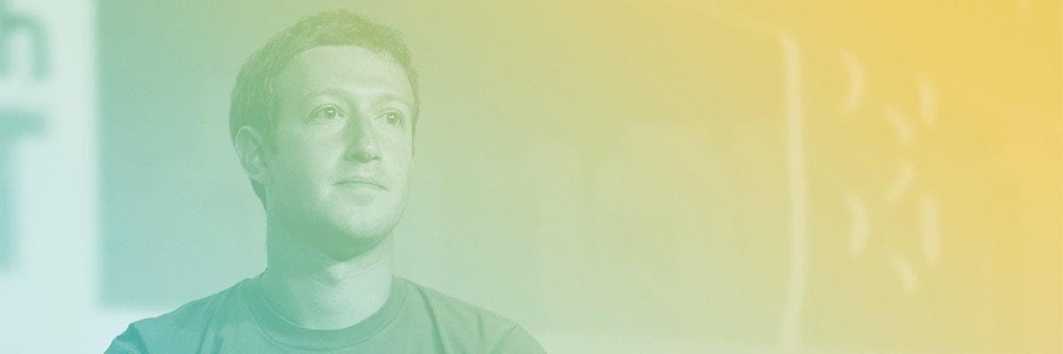 Mark Zuckerberg (Zucc).